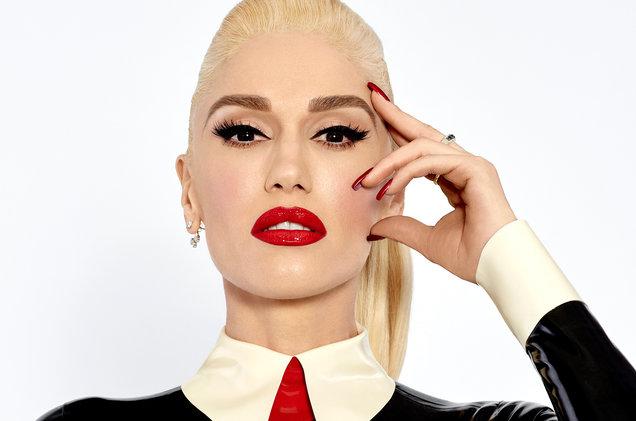 Gwen Stefani Tickets Online
