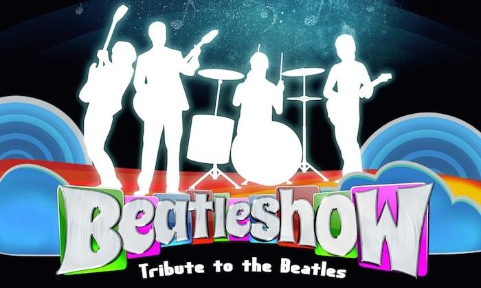 Beatleshow Tickets Online in Las Vegas