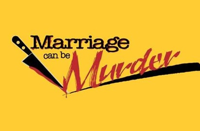 Marriage Can Be Murder Tickets Online in Las Vegas