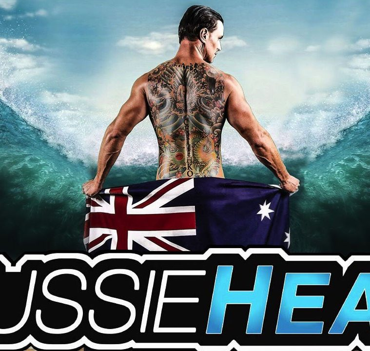 Aussie Heat Tickets Online