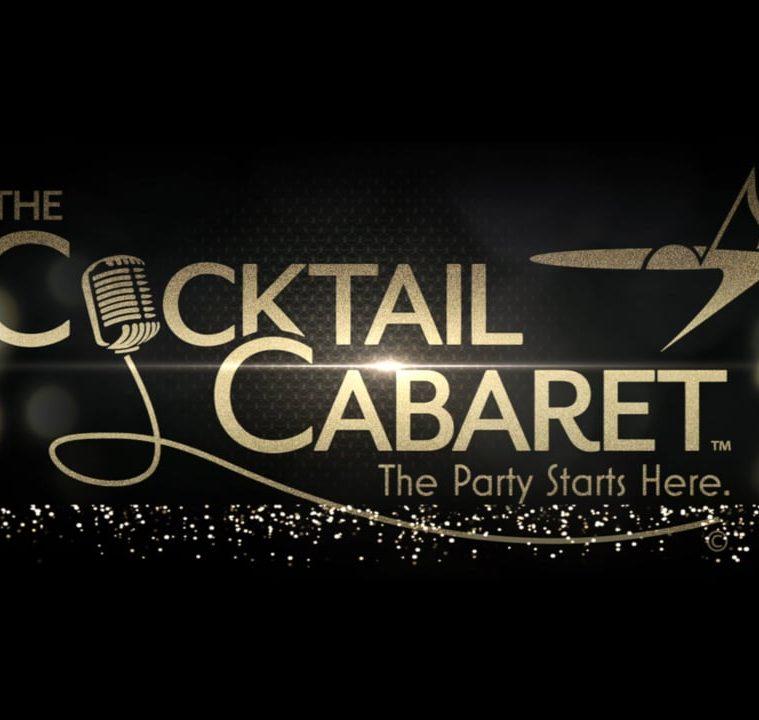 Cocktail Cabaret Tickets Online