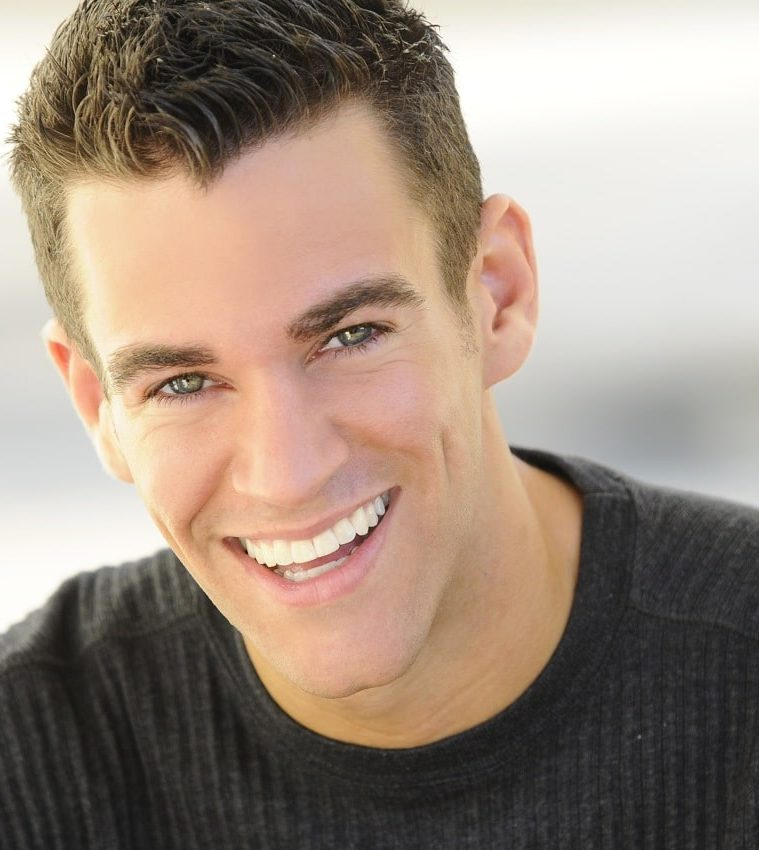 JEFF CIVILLICO - COMEDY IN ACTION tickets online