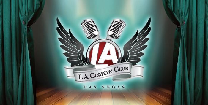 LA Comedy Club Tickets Online