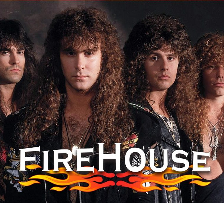 firehouse tickets online las vegas
