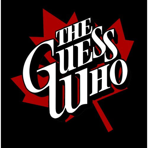 the-guess-who-tickets-online