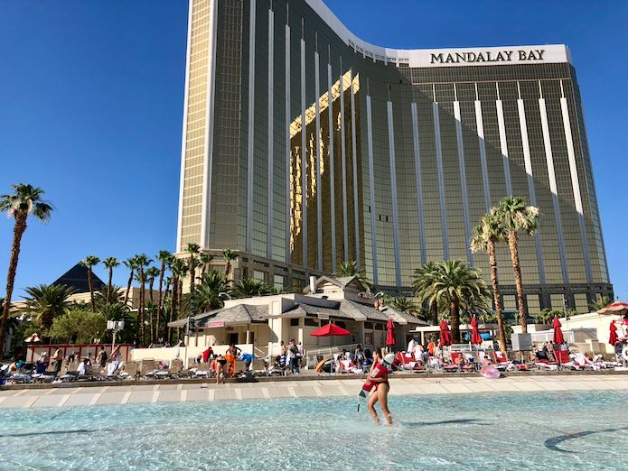las-vegas-best-family-hotels